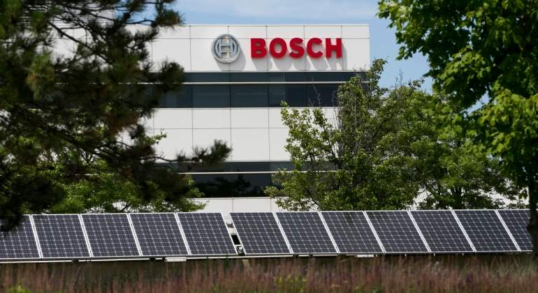 Bosch invertirá 100 millones de euros en planta en México