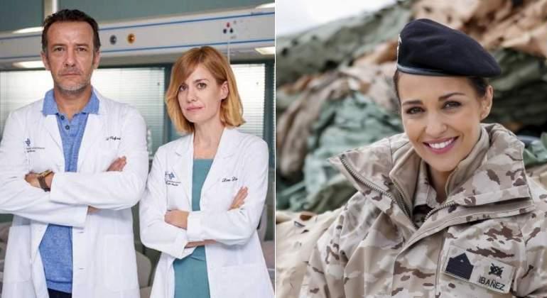 hospital-nuestros.jpg
