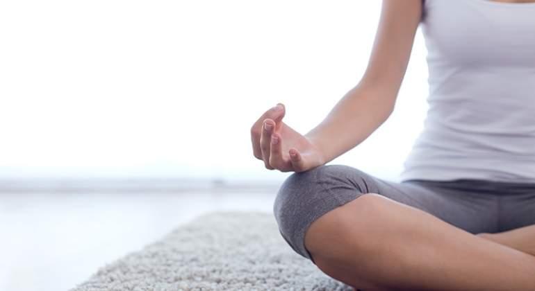 yoga-corazon.jpg
