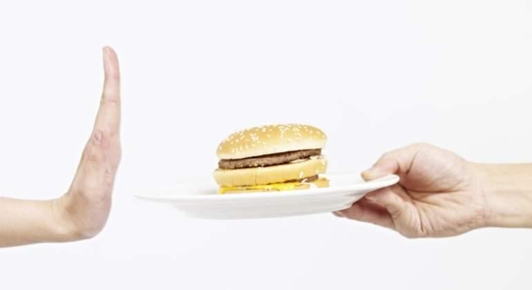 hamburguesa-comida-istock-770.jpg
