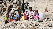 Ninos-en-Yemen-Reuters.jpg