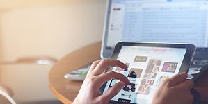 Comunicar y motivar son  las claves para el desarrollo del marketing de referidos