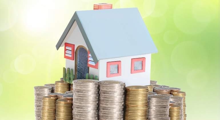 Reclamaciones de hipotecas multidivisa, ¿qué dice la ley?