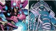 galactus-tyrant-marvel.jpg