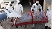 Coronavirus-Mexico-Reuters-2.JPG