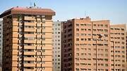 edificios-madrid-istock.jpg