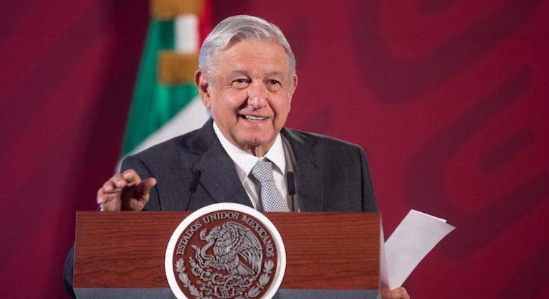 amlo-8-abril.jpeg