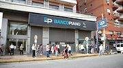 Bancos-jubilados-argentina.jpg