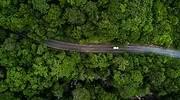 hoja-de-ruta-770-istock.jpg