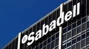 sabadell-770-420.jpg