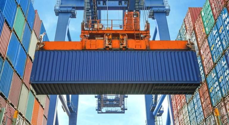 comercio_container_barco_istock.jpg