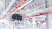 audi-planta-fabrica-europa-press.jpg