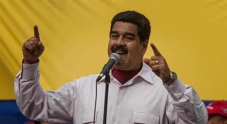 Venezuela no sabe qué hacer con el petróleo que produce desde que EEUU dejó de comprárselo