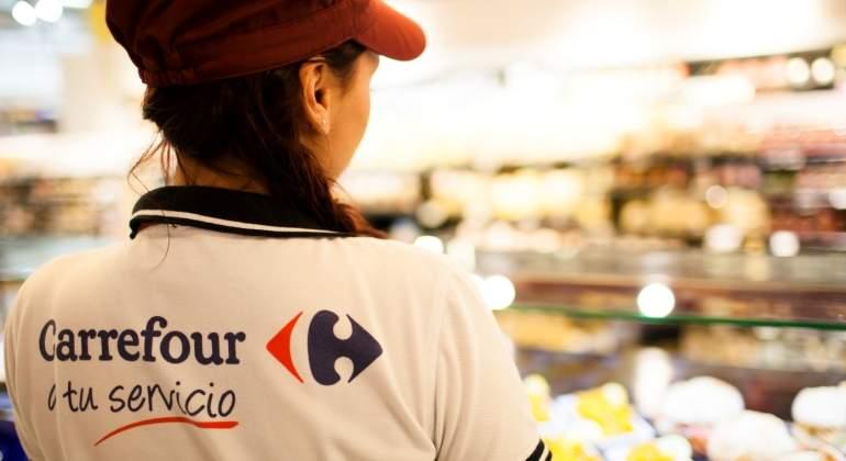Carrefour770x420.jpg