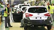 Nissan-Zona-Franca-Barcelona-Pulsar-770-LUIS-MORENO.jpg