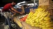 Mercado-octubre-Reuters.JPG
