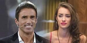 Adara (GH17) confirma su romance con Hugo