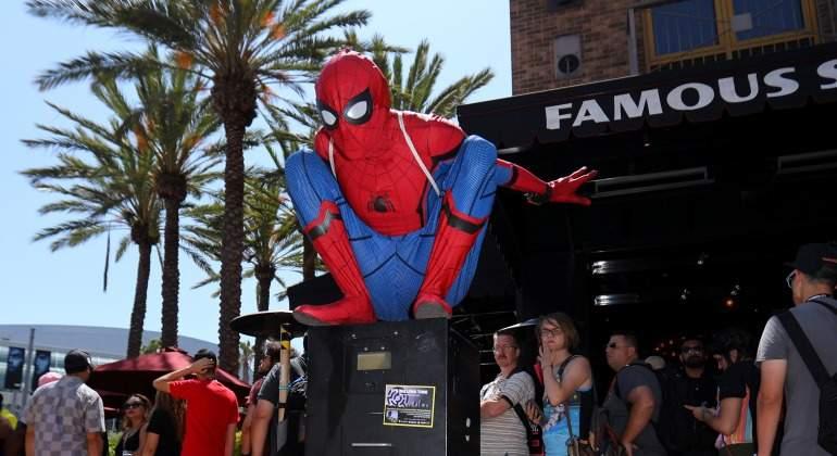 Spiderman-disfraz-2018-Reuters.jpg
