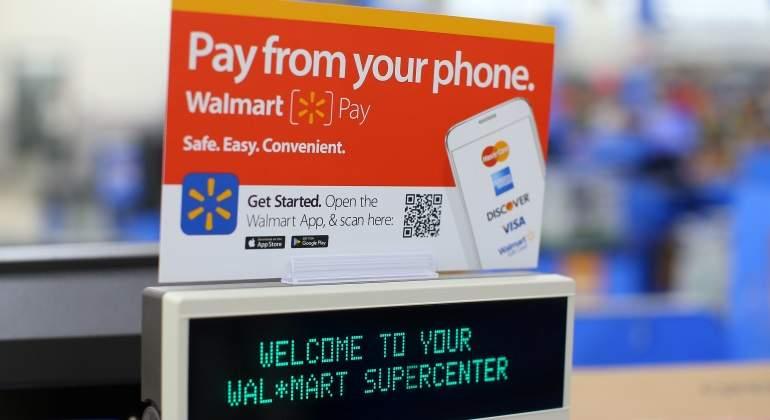 walmart-pay-reuters-770x420.jpg