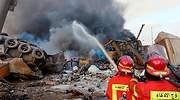 beirut-explosion-EFE-770-410.jpg