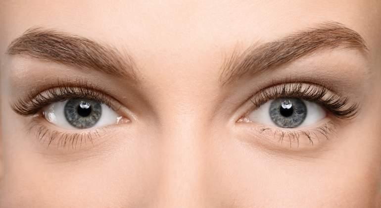 ojos-pestanas-dreamstime.jpg