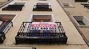 alquiler-balcon-letrero-ep.jpg