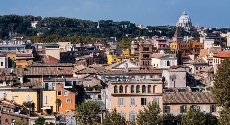 Roma-getty-770.jpg