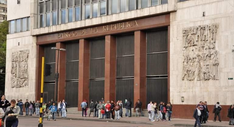 banco-de-la-republica.jpg