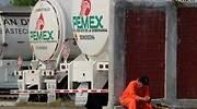 Pemex-camiones-Reuters.JPG