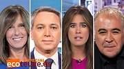 guia-elecciones-television.jpg