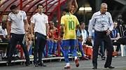 neymar-lesion-brasil-2019-reuters.jpg
