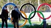 tokio-juegos-olimpicos-2021.jpg