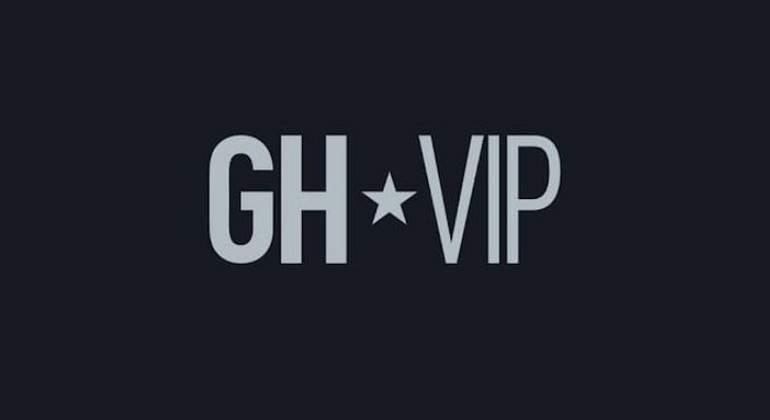 gh-vip-2018.jpg