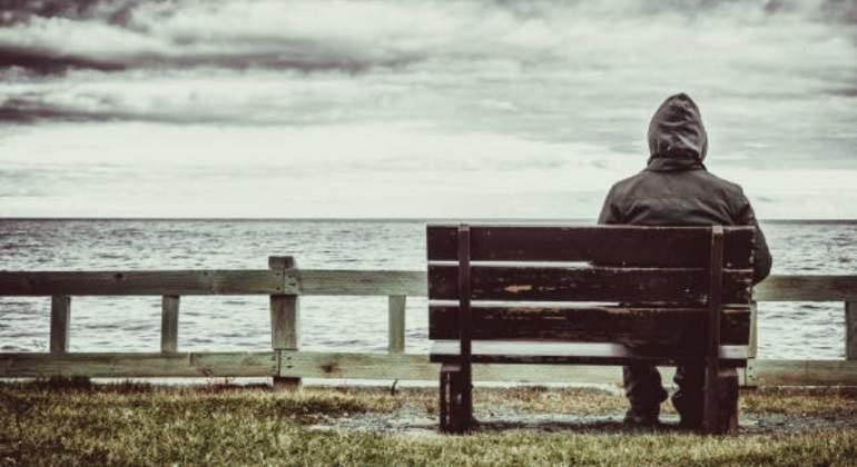 soledad-depresion-istock-770.jpg