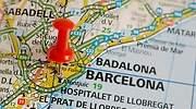 barcelona-mapa-chincheta-dreamstime.jpg