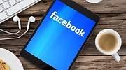 facebook-desayuno-dreamstime.jpg