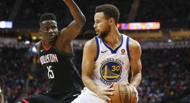 Curry-balon-2018-Rockets-Usa-Today.jpg