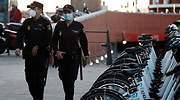 policia-atocha-restricciones-efe.jpg