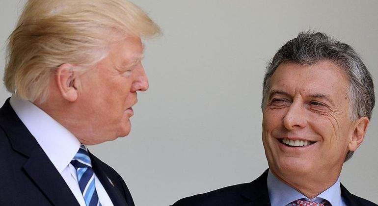 Mauricio-Macri-y-Donald-Trump.jpg