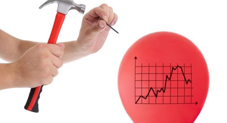 burbuja-financiera-martillo.jpg