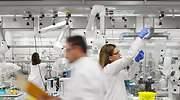 CNIO-laboratorio.jpg