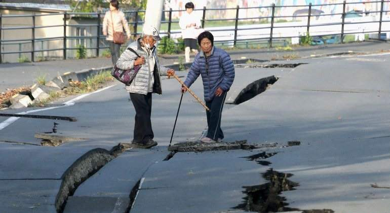 japon-calle-reuteres.jpg