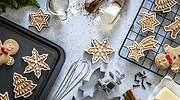 Diferentes-moldes-y-galletas-de-Navidad-iStock.jpg