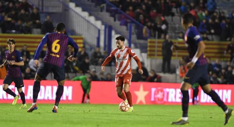 girona-barcelona-supercopa-catalana-twitter.jpg