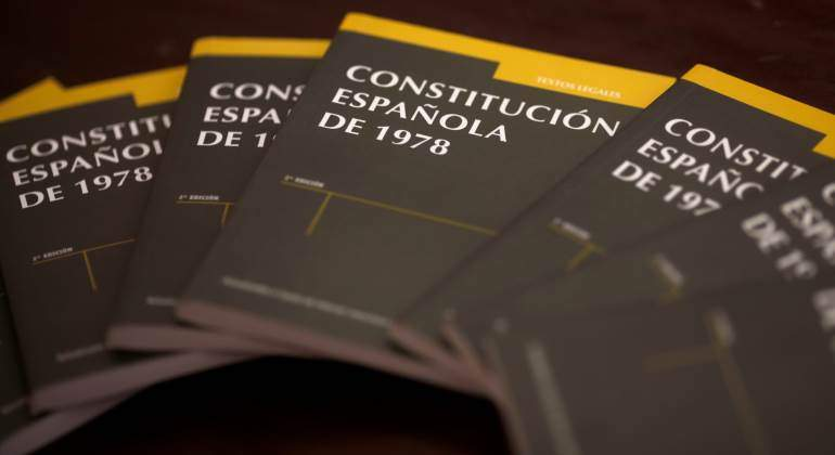 constitucion-espanola-770-reuters.jpg