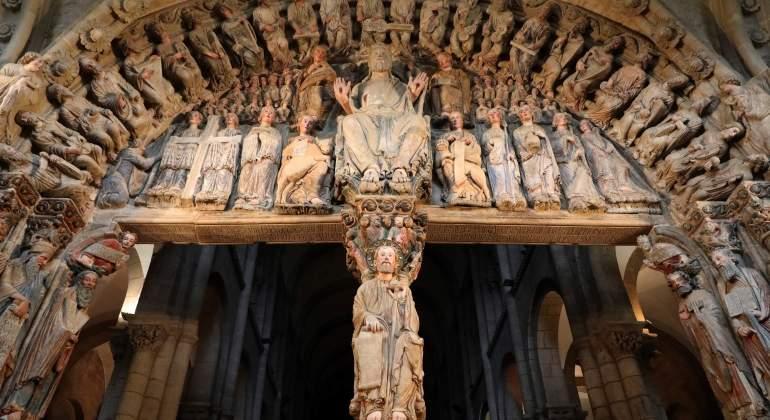 portico-gloria-santiago-efe.jpg