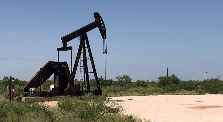 Petroleo-EU-Reuters.JPG