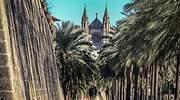 Palma, elegida finalista como mejor ciudad del mundo en los Luxury Lifestyle Magazine Readers