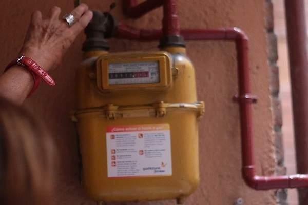 Las Distribuidoras De Gas Natural Piden Atajar El Creciente Fraude En El Sector Eleconomista Es