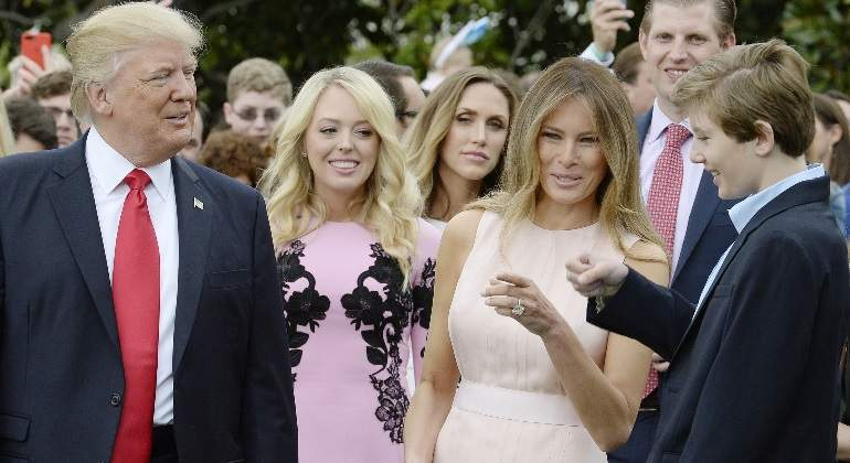 trump-familia.jpg